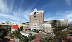 Đại học Kyungsung